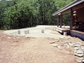 Rabinovitch-Treger-patio--1-before02